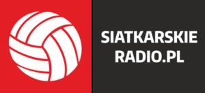 Siatkarskie Radio