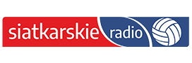 Siatkarskie Radio - Transmisje radiowe, video