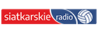 Siatkarskie Radio - Transmisje video, radiowe